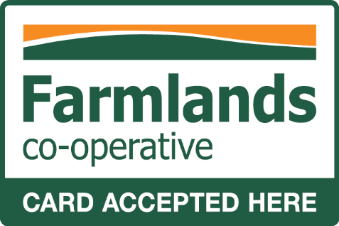 Farmlands Co Op Card Accepted At Independent Tyre Services In Marlborough NZ