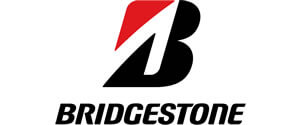 Bridgestone Tyres Are Sold By Independent Tyre Services Marlborough Ltd In Blenheim