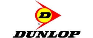 Dunlop Tyres Are Sold By Independent Tyre Services Marlborough Ltd In Blenheim