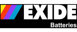 Exide Batteries Are Sold By Independent Tyre Services Marlborough Ltd In Blenheim
