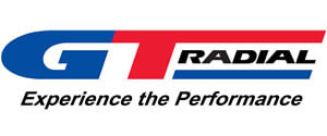 GT Radial Tyres Are Sold By Independent Tyre Services Marlborough Ltd In Blenheim
