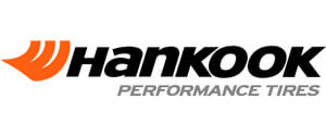Hankook Performance Tyres Are Sold By Independent Tyre Services Marlborough Ltd In Blenheim