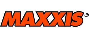 Maxxis Tyres Are Sold By Independent Tyre Services Marlborough Ltd In Blenheim