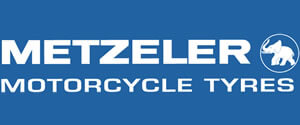 Metzeler Motorcycle Tyres Are Sold By Independent Tyre Services Marlborough Ltd In Blenheim