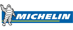 Michelin Tyres Are Sold By Independent Tyre Services Marlborough Ltd In Blenheim