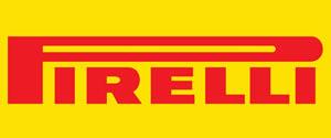 Pirelli Tyres Are Sold By Independent Tyre Services Marlborough Ltd In Blenheim