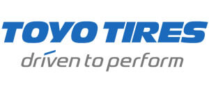 Toyo Tires Tyres Are Sold By Independent Tyre Services Marlborough Ltd In Blenheim