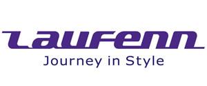 Laufenn Tires Tyres Are Sold By Independent Tyre Services Marlborough Ltd In Blenheim NZ
