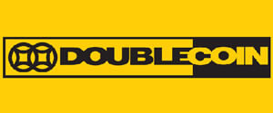 Double Coin Tyres Are Sold By Independent Tyre Services Marlborough Ltd In Blenheim NZ