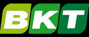 BKT Tyres Are Sold By Independent Tyre Services Marlborough Ltd In Blenheim NZ